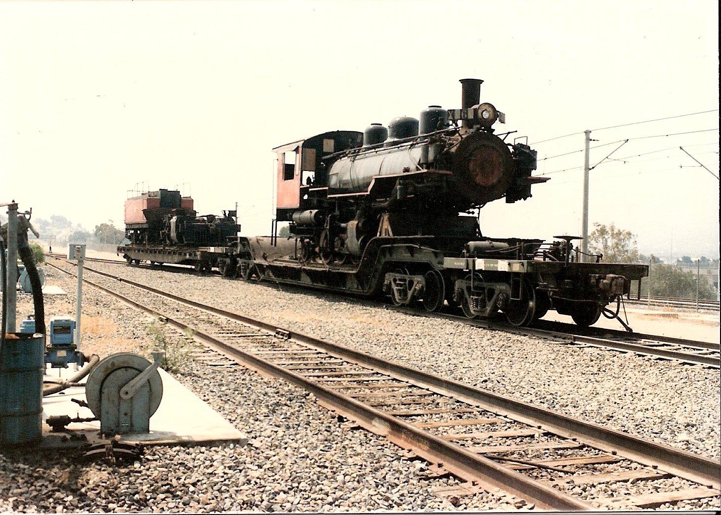 CW46-1
