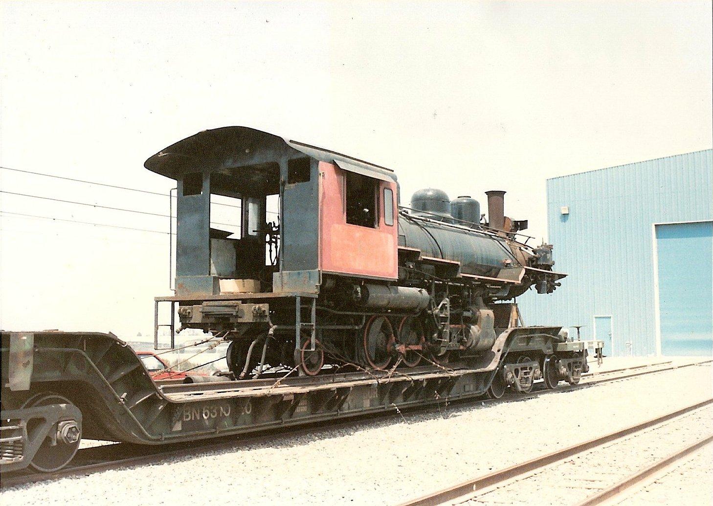 CW46-5