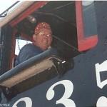 Engineer-Denby Jones 1940 - 2000