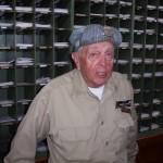 RPO donor-Herb Kehr 1918 - 3/26/2011