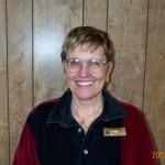 Membership Director-Tanya Rose - 4/25/2011