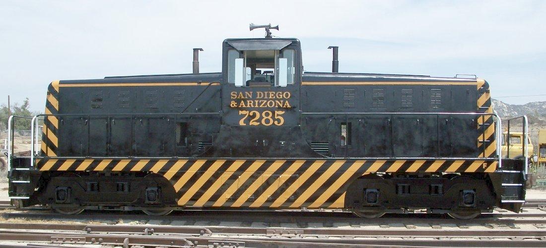 7285-3