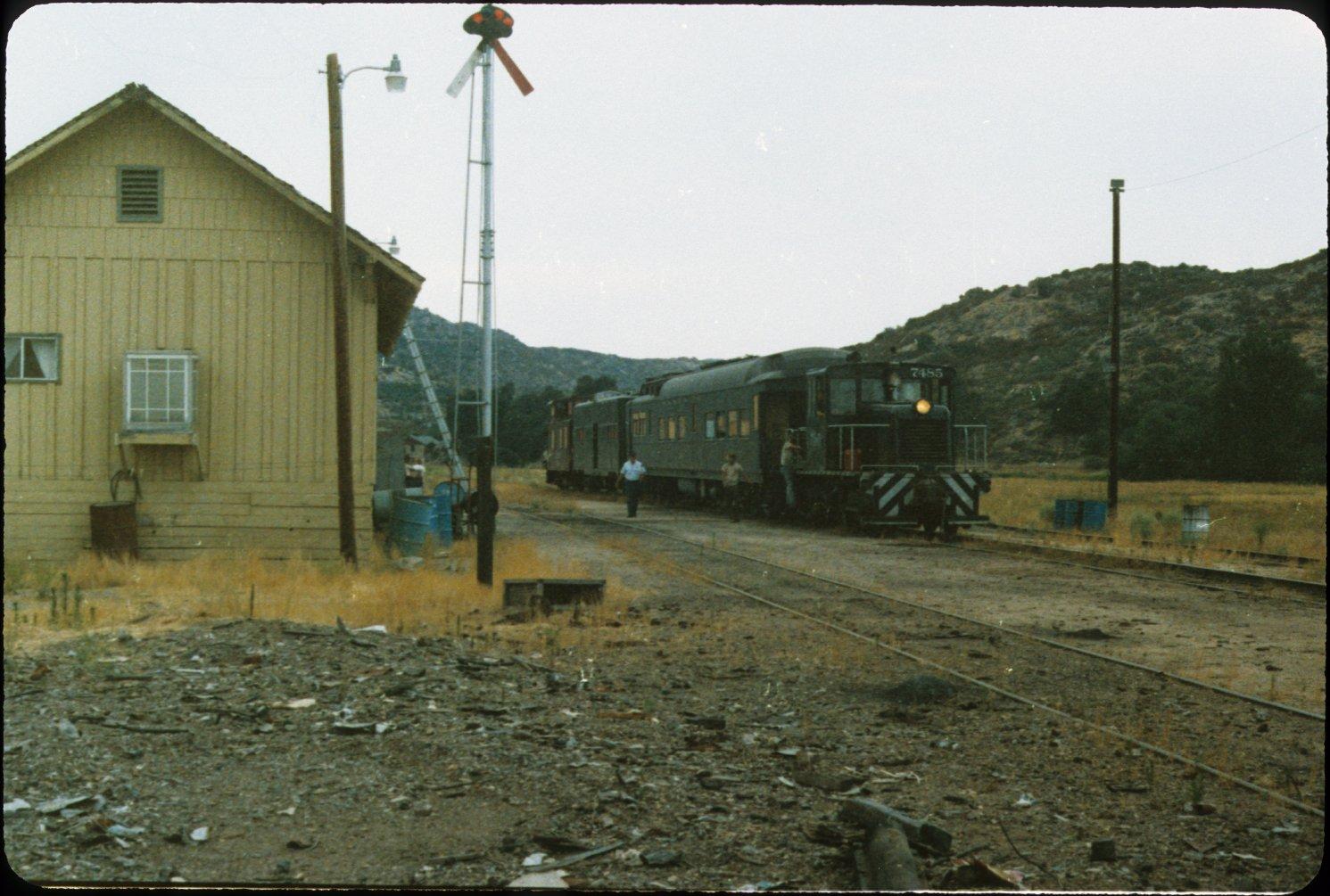 BMBSlide01438