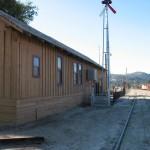 Depot_Area_013