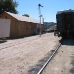 Depot_Area_035
