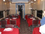New Year Eve Train 002