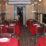 New_Year_Eve_Train_002