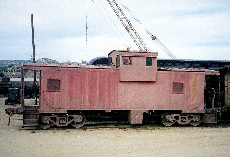 c35 1