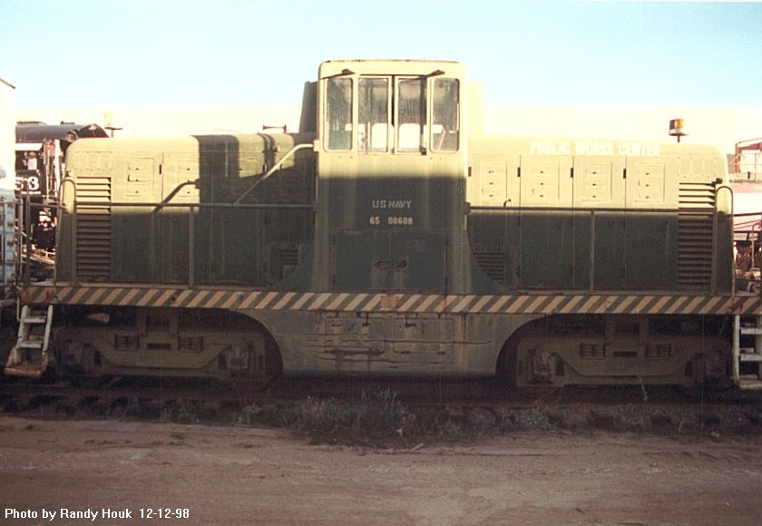 d-44t-1