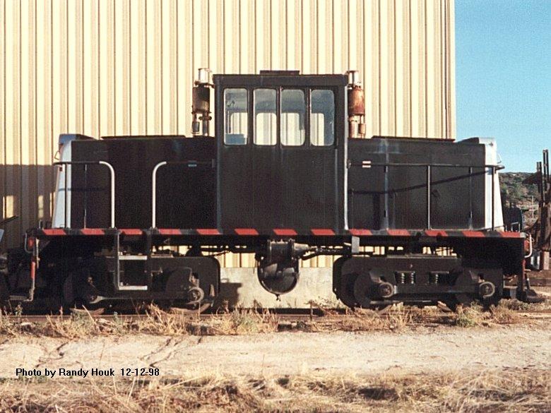 d-7485-1