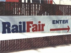 railfair88