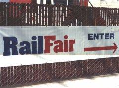 railfair88