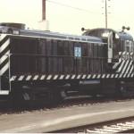 PSRM ALCO RS-2 #2098