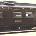 PSRM ATSF 1509