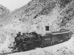 sda25-tunnel16-s