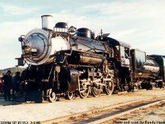 sp2353-240
