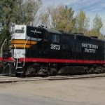 sp3873-240