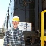 Frank Stites - Carpenter and Restoration Specialist