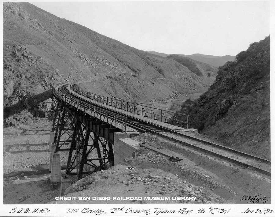 tj river 1912