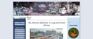 www.american-rails