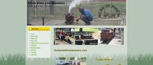 www.chulavistalivesteamers