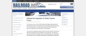www.railroad