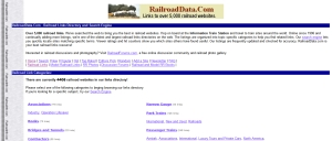 www.railroaddata