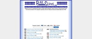 www.railserve
