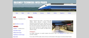 www.railway-technical
