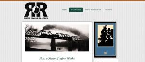 www.threeriversrambler