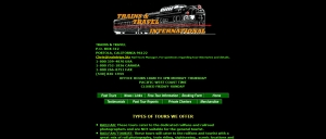 www.traintrips