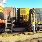 caestecker_coupling_locomotives