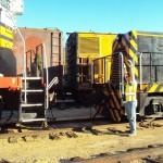 caestecker_coupling_locomotives