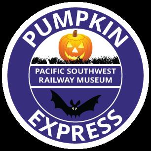 Pumpkin-Express-Logo