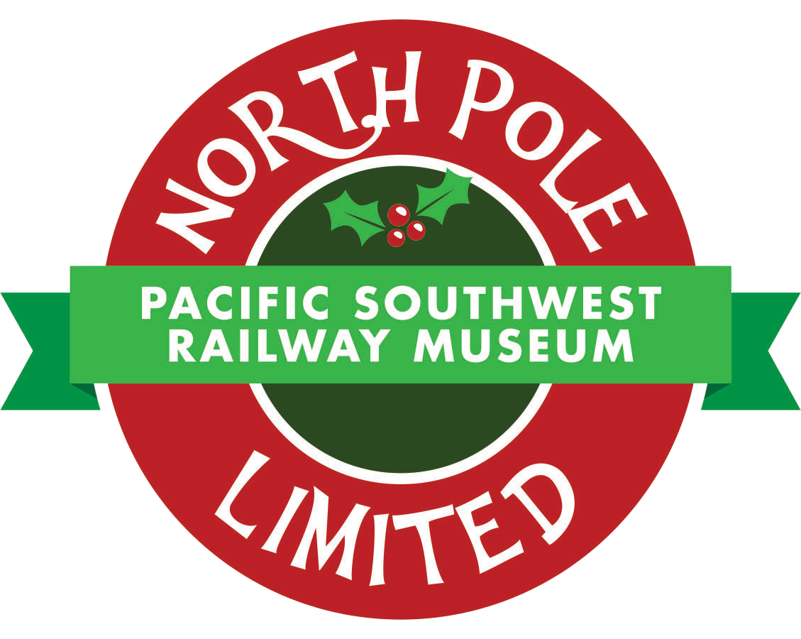 As of October 31, nearly all of our First Class tickets aboard the North  Pole Limited are sold out for 2018! We still have many coach tickets left  for sale, ...